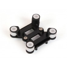 Ethos FPV Anti Vibration HD Camera Mount  (BOX 37)