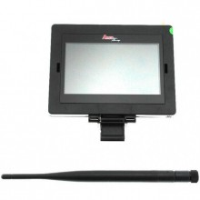 Ethos FPV 4.5inch Screen