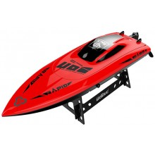 UDI Rapid 2.4GHz RTR High-Speed Boat - FOR PRE-ORDER ONLY