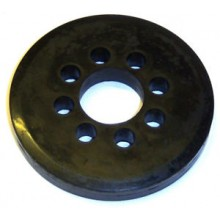 START WHEEL FOR B7060/B7016 STARTER BOX