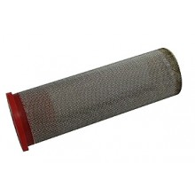 In Jar Paint Filter (for 51-009 Siphon Tube 50-208 50-308)
