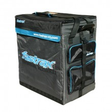 FASTRAX MEGA HAULER BAG REPLACEMENT OUTER COVER