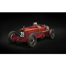 Plastic Kit Italeri 1:12 ALFA ROMEO 8C 2300 Monza (IT4706)
