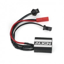 Driver For Cold Light String DC6-7.2V