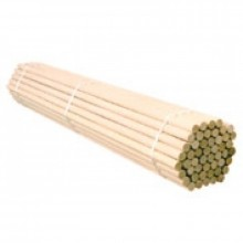 6mm Hardwood Dowel