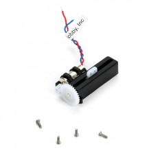 Blade 120 SR Replacement Servo Mechanics BLH1066B (23)