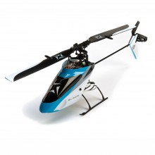 Blade Nano S2 Micro Heli with Safe RTF
