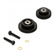 Gear drive reduction set Apache AH-64