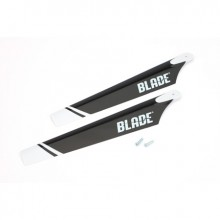 Blade 120 SR Main Rotor Blade Set with Hardware