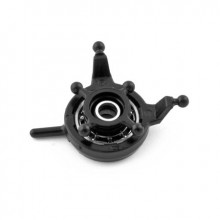 Blade mSRX Complete Precision Swashplate