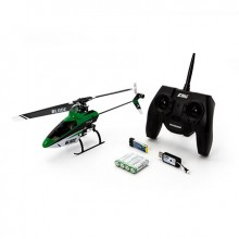 Blade 120 S RTF Helicopter