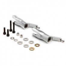 Fbl Main Rotor Grip Set: 360 CFX