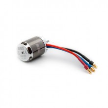 Brushless Out-Runner Motor  1800Kv: 360 CFX
