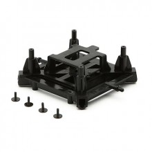 180 QX HD 5-in-1 Control Unit Mounting Frame