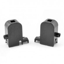 Blade mQX Quad Copter Motor Mount Cover (2)