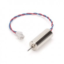 Nano QX Counter-Clockwise Rotation Motor with Wire