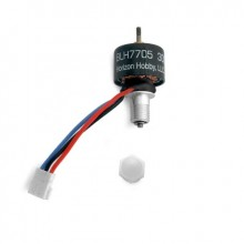 200 QX Brushless Motor