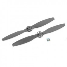 Grey 350QX Propeller Set (Clockwise & Counter Clockwise Rotation) (2) BLH7820B (26)
