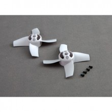 Blade Propeller Set: Inductrix 200 BLH9001 (25)