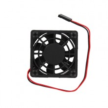 1/5 Scale Cooling Fan x 1 (Box C2)
