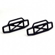 Granite Monster Bumpers (2pcs) (Box C2)