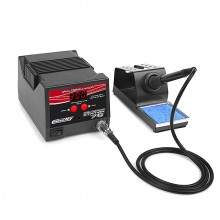 CORALLY SOLDERING STATION 75WEURO PLUG