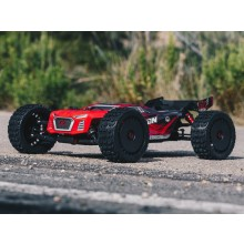 Arrma TALION 6S 4WD BLX 1/8 SPORT-Ready To Run
