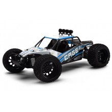 DHK Cage-R Brushed 2WD EP RTR  -  SPECIAL OFFER WHILE STOCKS LAST