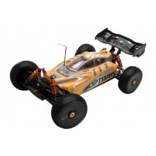 DHK Optimus 4WD Electric Buggy RTR