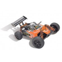DHK Tiger 4WD GP Buggy RTR