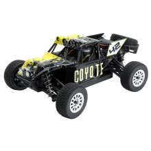 Ripmax Coyote 1/18th Buggy EP