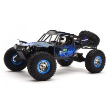 Ripmax Extremo 1/10 4WD Rock Crawler 2.4GHz RTR