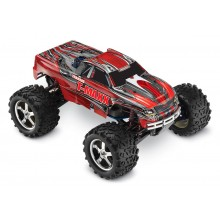 T-Maxx 3.3 TSM (TQi Bluetooth/EZ Start)