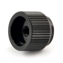 CENTRO WHEEL/TYRE BALANCER 12MM SPARE NUT