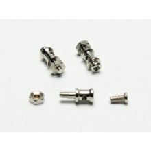 Linkage connector (5pcs.)