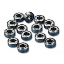 Bearing set DT03/DT02 (14)