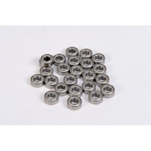 Bearing set 3A-SCANIA/MAN (32)