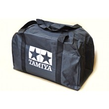 TAMIYA X-LARGE CARRY BAG