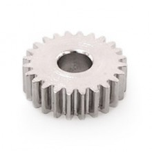 CARISMA PINION GEAR 24T