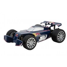 Carrera RED BULL BUGGY NX1
