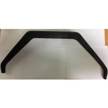 Large Carbon Undercarriage (2 ONLY)
