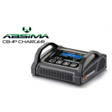 Absima CB-IP Charger