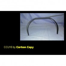 Carbon Copy EXTRA 300 shape 90 to 120 Size Curved Leg U/C