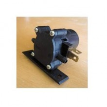 CEM Water Pump 6V - 12V] CEM Water Pump 6V - 12V