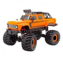 CEN RACING MT-SERIES FORD B50 1/10 SOLID AXLE Ready To Run TRUCK