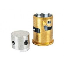 FC Force Cylinder Sleeve and Piston CP3204/5A (33)