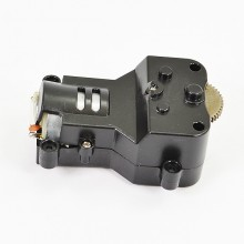 HUINA CY1583 GEAR BOX (LEFT ORRIGHT)