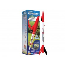 Astrocam (Rocket Only) D-ES7308 NEW