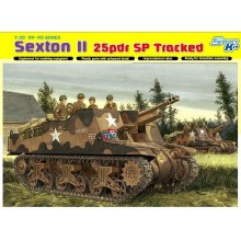 SEXTON II 25PDR SP TR