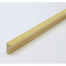 Dado Rail - 3.0mm x 6.5mm x 915mm